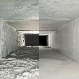 air-duct-cleaning-keller_orig