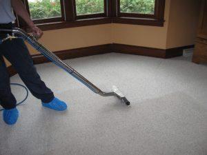 carpet-cleaning-dfw_orig