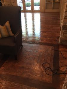 carpet-cleaning-fort-worth1_orig