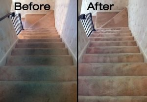 carpet-cleaning-fort-worth2_orig