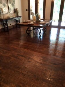 carpet-cleaning-fort-worth_orig