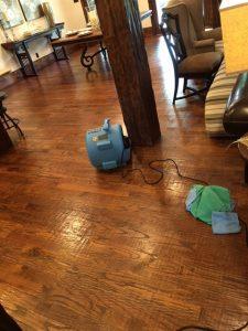carpet-cleaning-keller4071_orig