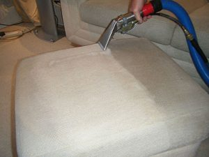 fabric-upholstery-cleaning-keller_orig