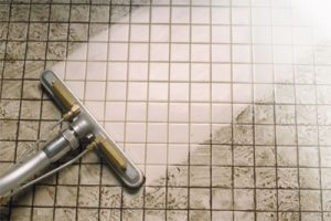 grout-tile-cleaning-1_orig